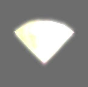 shine-on-6