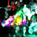 Fluid Simulation capture