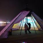 Lightpool Festival